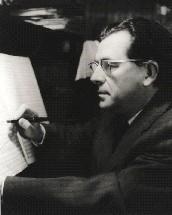 Ivan Brkanović