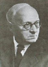 Antun Dobronić