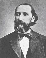 Ivan Zajc